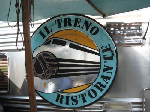iltreno-thumb-600x450-76321
