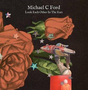 michaelcford-thumb-300x306-75528