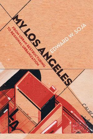 mylosangeles-thumb-300x449-75530