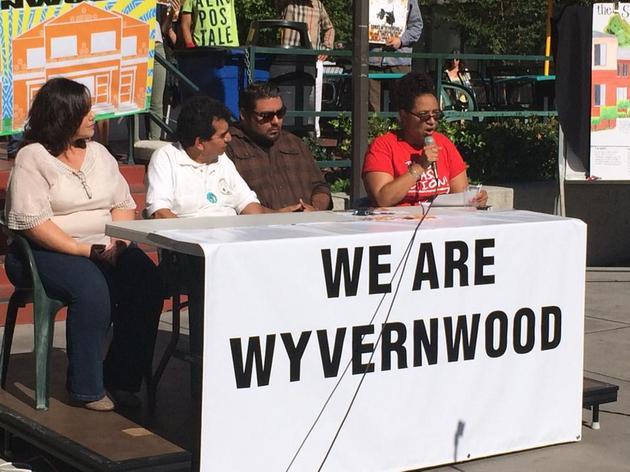 somoswyvernwood.jpg
