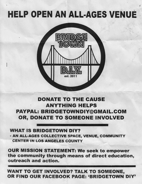 Daniel-Torres_Bridgetown-DIY_Flyer-001-thumb-462x600-76668