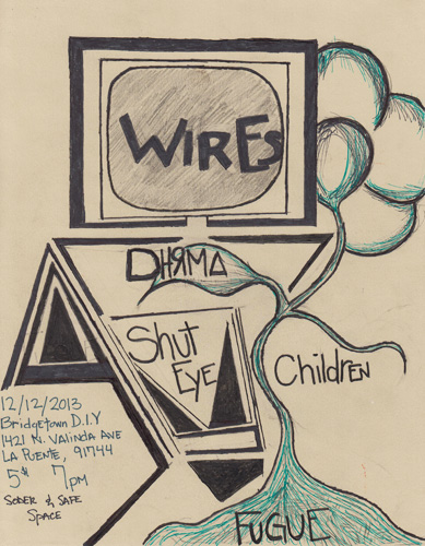 Daniel-Torres_Wires_Dhrma_12_12_2013-001-thumb-389x500-76669