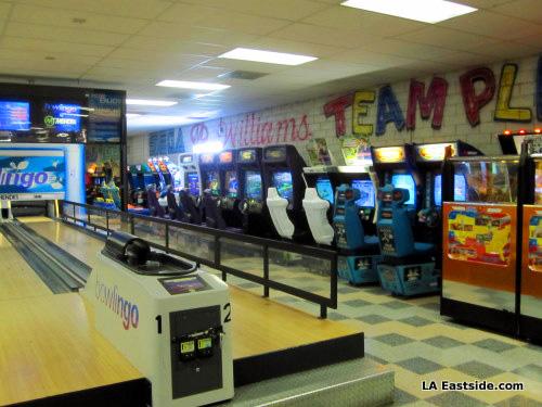 Golf-Land-Arcades-use-thumb-500x375-78240