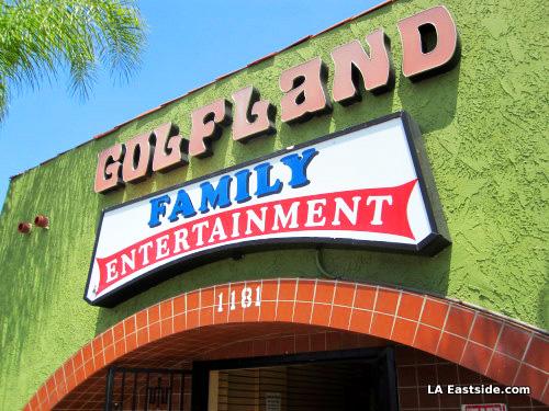 Golf-Land-Sign-thumb-500x375-78251