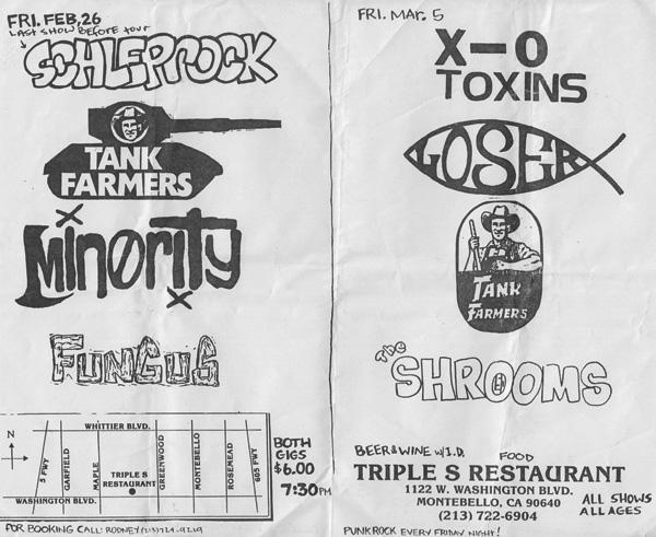 James-Alvarado_Schleprock_The-Shrooms_XO-Toxins_2_26_XX-001-thumb-600x491-76678