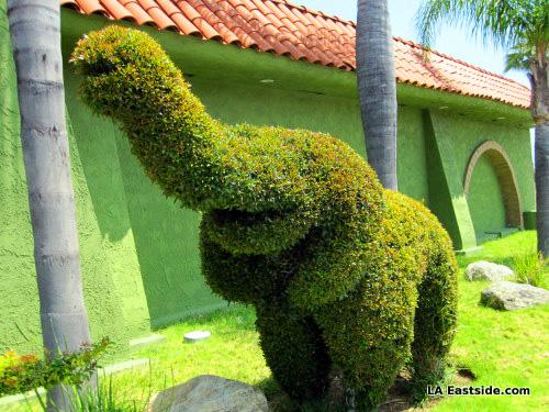 golfland-elephant-thumb-500x375-78255