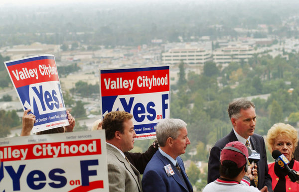 valleyvote-thumb-600x386-76847