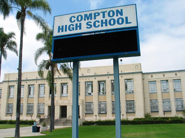 Comptonhigh.jpg