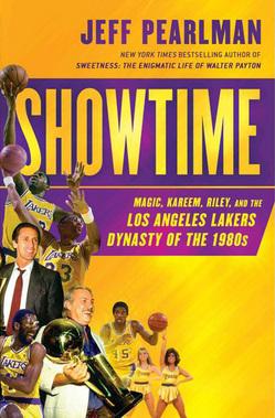 showtimesbook-thumb-250x379-79165