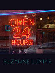 Open24Hours-thumb-250x333-83772