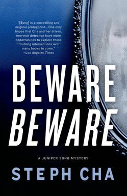 beware-beware-cover-thumb-250x385-83770