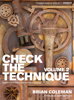 checkthetech-thumb-250x333-83767