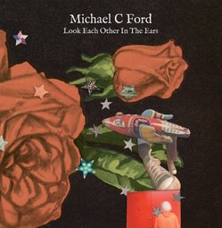 michaelcfordcover-thumb-250x255-85567