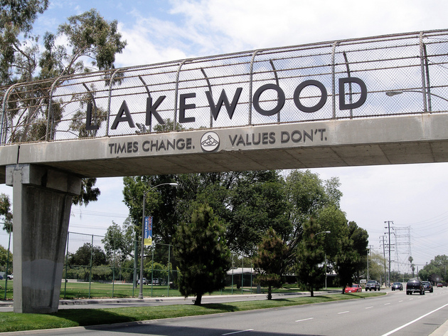 lakewood01-thumb-630x472-86553