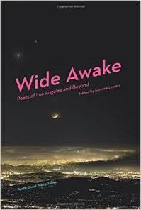 wideawakewhole-thumb-200x296-91361