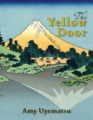 yellowdoor-thumb-300x385-91970