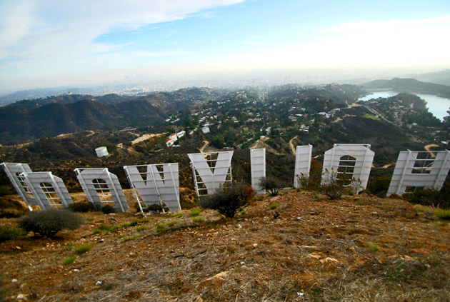 hollywoodland630.jpg