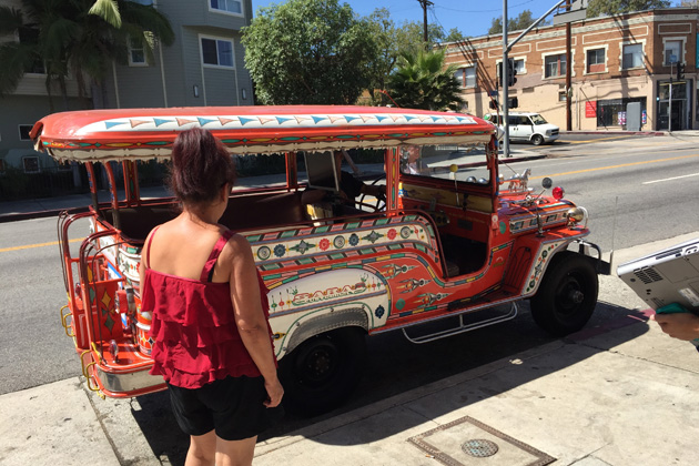 jeepney03.jpg