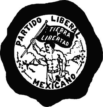 partido-liberal-mexicano-button-350px