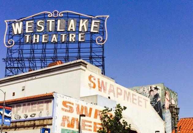 westlaketheater01.jpg