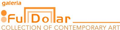 fulldollar-title