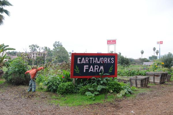 earthworks06