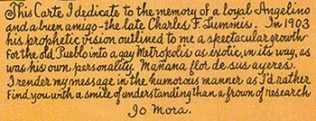 jomora06-thumb-350x134-23067