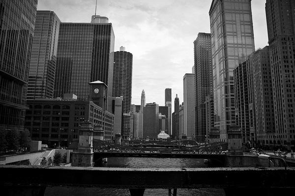 chicagoskyline-thumb-600x398-25003