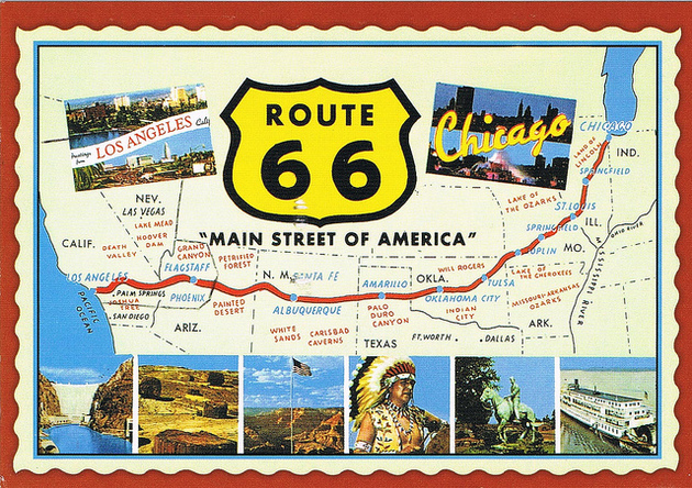 route66_top-thumb-630x444-24994
