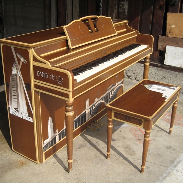 pianoauction05-thumb-600x600-28219