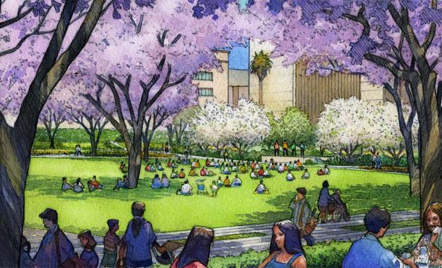 Thumbnail image for grandpark.jpg