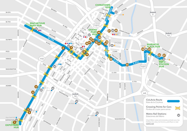 ciclavia_arch_guide-thumb-600x422-37419