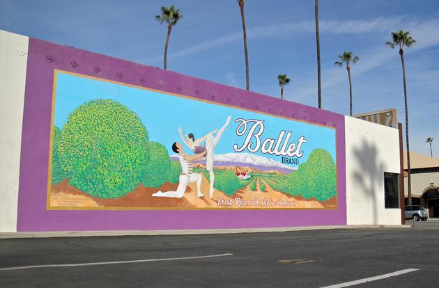 ballet_mural2.jpg