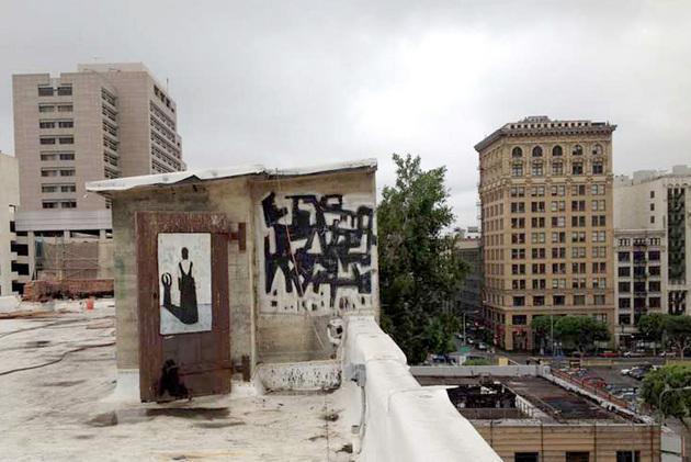 rooftoptree.jpg