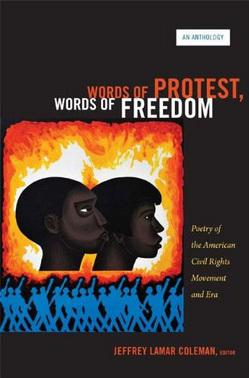 Published by Duke University Press