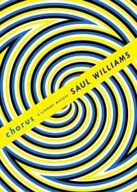 Chorus-thumb-200x280-46374