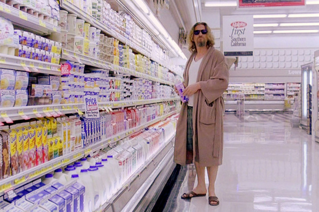 Retail California: Ralphs, the Big Lebowski, and Shaping the American  Shopping Experience | KCET