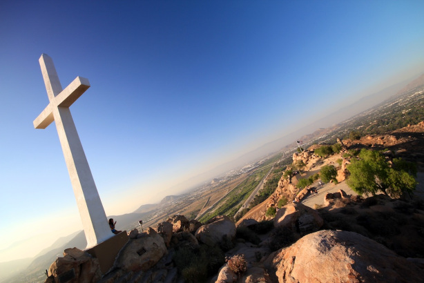 View-from-the-summit-of-Mt-Rubidoux.jpg