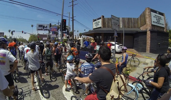 ciclaviaengagingspaces-thumb-600x354-49707