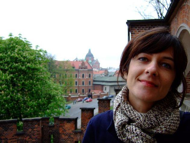 Thumbnail image for krakow.jpg