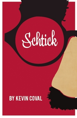 schtick-thumb-250x383-49439