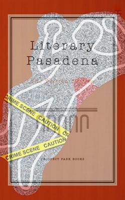 literarypasadena-thumb-250x397-51307