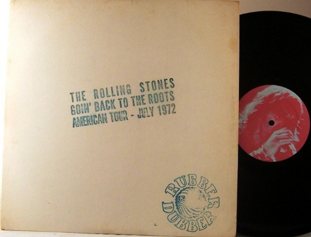 rolling-stones-goin-back-to-the-roots-at-july-1972.jpg