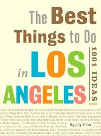 bestthingstodoinla-thumb-200x266-55993