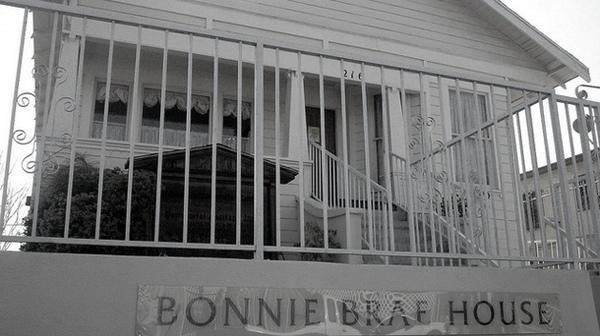 Bonnie-Brae-House-thumb-600x336-60663