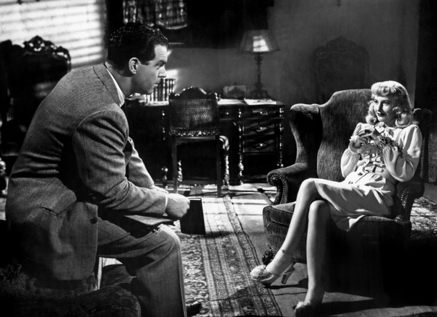 Double-Indemnity-4.jpg