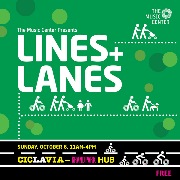 Graphic_lines+lanes-thumb-600x600-60865