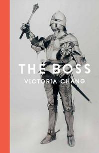 cover_boss-thumb-200x306-63496