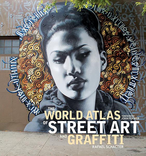 schacter_street.jpg