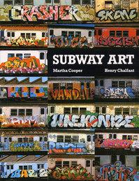 SubwayArt-thumb-200x259-65254